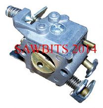 NEW CARBURETTOR CARB TO FIT MCCULLOCH CHAINSAW 335 435 440 WALBRO TYPE